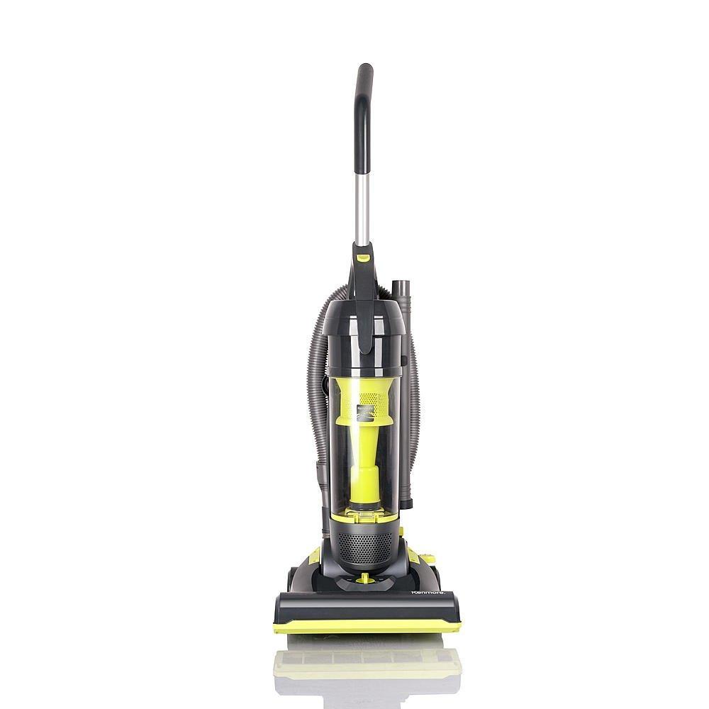 Kenmore Upright Bagless Vacuum Cleaner Cjubl2 Sears Wiring Diagram