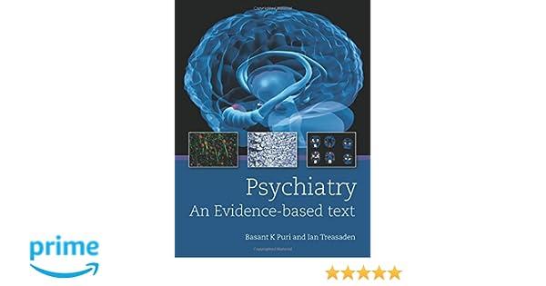 Evidence-Based Medicine Resources