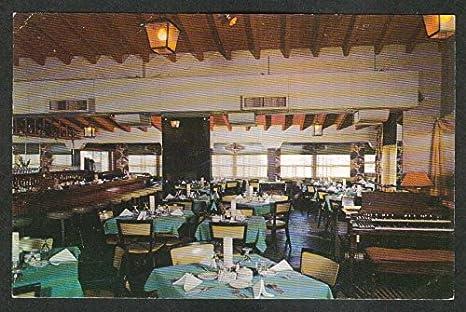 Galigher S Restaurant 1517 E Las Olas Boulevard Ft