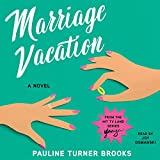 #8: Marriage Vacation