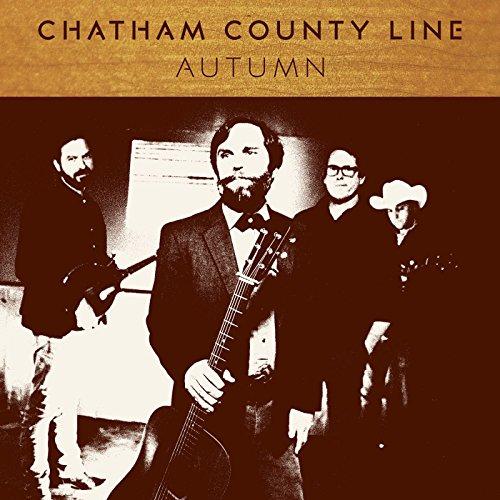 Autumn County Line