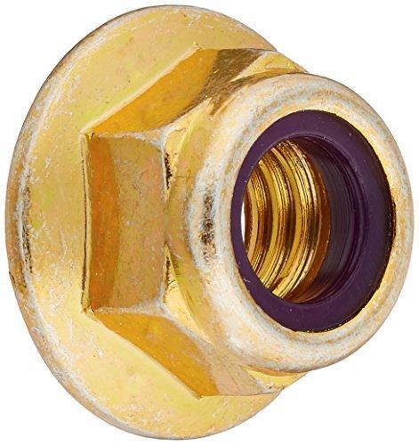 MTD 712-04065 Nylon Flange Lock Nut 3/8-16, Model: 712-04065, Home/Garden & Outdoor Store