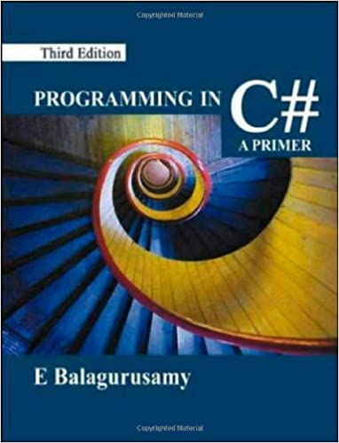 core java ebook pdf free  by balaguruswamy