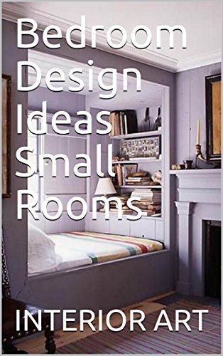 Bedroom Design Ideas Small Rooms