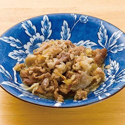 タナカフーズ) 豚肉の生姜焼き 110g