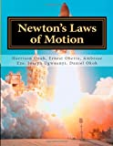 Newton's Laws of Motion, Harrison Onah and Ambrose Eze, 1495398773