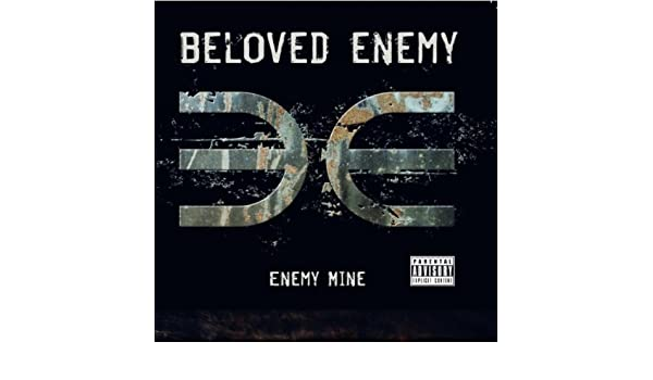 """pollyfan fucks-100 06"""" Fuck Me Back to Life [Explicit] by Beloved Enemy on Amazon Music -  Amazon.com"""