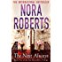 The Next Always:: 1/3 (The Inn at Boonsboro Trilogy)