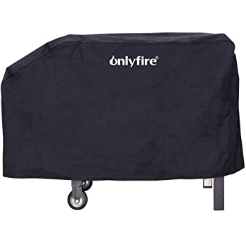 Amazon Com Onlyfire 28 Inch Cover Fits For Blackstone