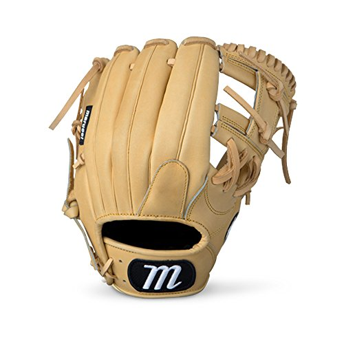 Marucci Founders' Series 11.5'' Infielder Baseball Glove by Marucci