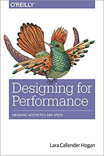 Designing for Performance: Weighing Aesthetics and Sd: Lara ... on adams home designs, alexander home designs, florida home designs, timberland home designs, evans home designs, smith home designs, arkansas home designs, perry home designs, georgia home designs, versace home designs, white home designs, mcdonald home designs, stone home designs, sullivan home designs, armani home designs, wright home designs, coach home designs, hudson home designs, wood home designs, carter home designs,