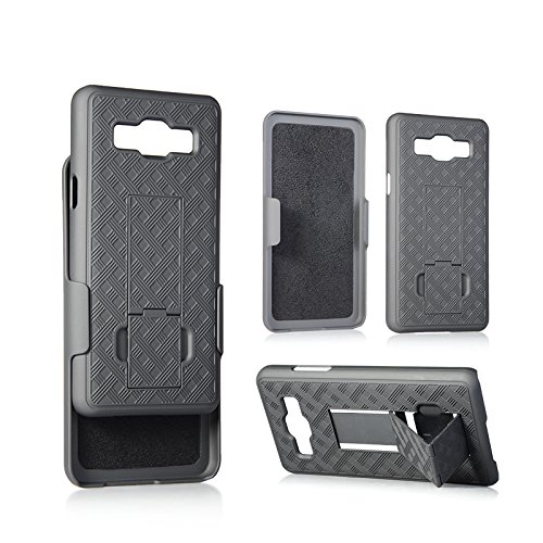 Samsung Microseven Protective Defender Kickstand product image