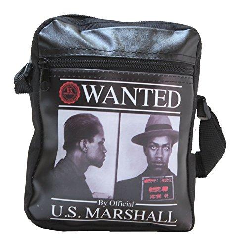 Noir Marshall Noir Us Marshall Pochette Marshall Us Couleur Us Couleur Pochette OAqEUC