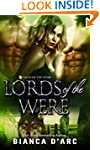 Lords of the Were (Tales of the Were...