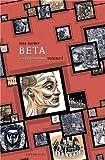 Beta... Civilisations