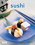 Sushi (Tuttle Mini Cookbook)