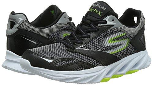 Go Run Vortex, Mens Running Shoes Skechers