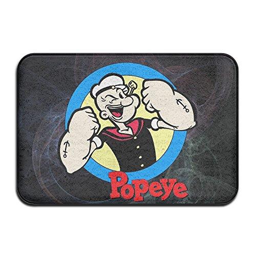 popeye-the-sailor-entrance-mat