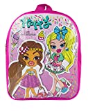 Bratz Be Delicious Girls Backpack