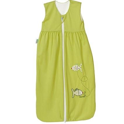 Saco de dormir Odenwälder bolsa de palos de Anni ambientador para coche - Del tamaño de
