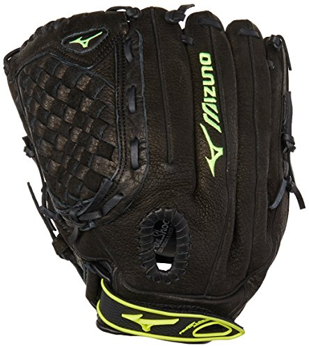 Mizuno GPL1200F1 Prospect Fastpitch Series Left Handed Th...