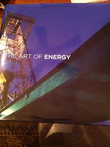Chesapeake Energy Corporation   The Art Of Energy