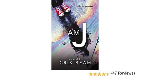 Amazon i am j ebook cris beam kindle store fandeluxe Choice Image
