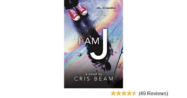 Amazon i am j ebook cris beam kindle store fandeluxe Images