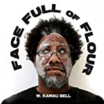 Voting Is Complicated | W. Kamau Bell