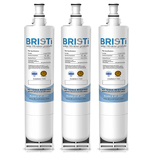 water filter 9902 - 4