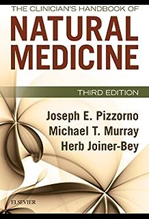 Amazon textbook of natural medicine e book ebook joseph e the clinicians handbook of natural medicine e book fandeluxe Choice Image