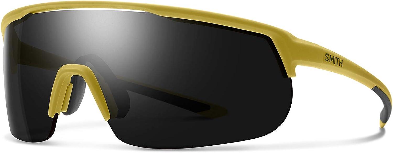 Smith Optics Trackstand Sunglasses