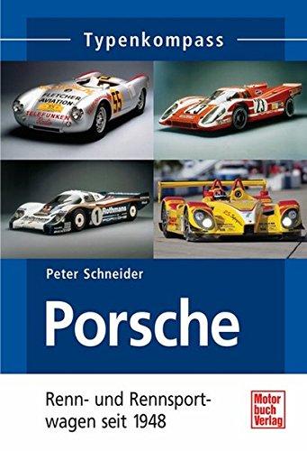 porsche-renn-und-rennsportwagen-seit-1948