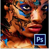 Adobe Photoshop Extended CS6 [Download] [Old Version]