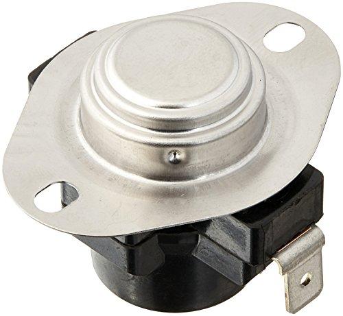 Emerson 3L05-2 Adjustable Snap Disc Limit Control (Disc Adjustable Snap)