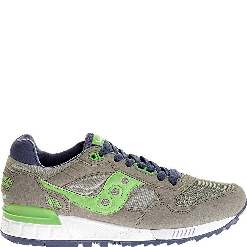 new product e9e7f e4d49 Saucony Originals Women's Shadow 5000 Fashion Sneaker new ...