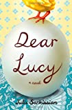 Dear Lucy, Julie Sarkissian, 1451625723