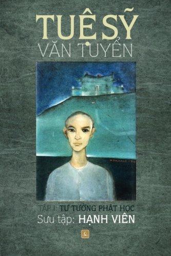 Tue Sy Van Tuyen (Vietnamese Edition)