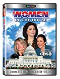 Closed captioned for the hearing impaired. The complete twelve-episode series. Women of the House takes Delta Burkes Suzanne Sugarbaker from the interior design firm of Designing Women and places her in an even more contentious setting - the U.S. Hou...
