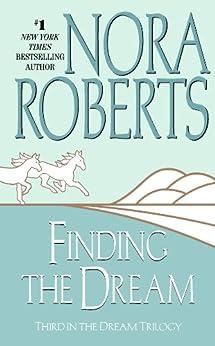 nora roberts dream trilogy epub