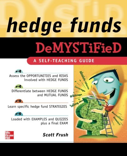 Option trading demystified pdf