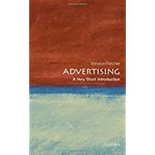 Advertising: A Very Short Introduction