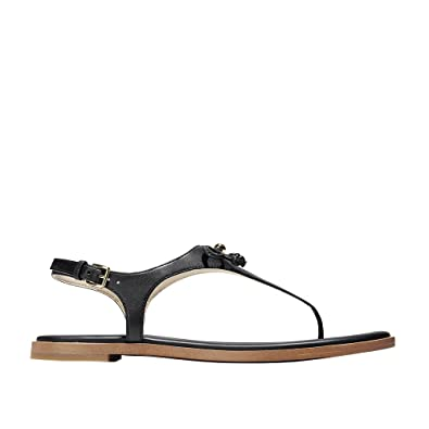 hot-selling professional incredible prices pretty cheap Cole Haan Women's Findra Thong Sandal