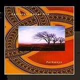 Pathways by California Guitar Trio (2010-04-26) -  Audio CD