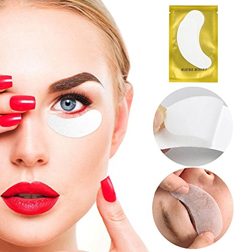 Best Under Eye Gel Patches - 9