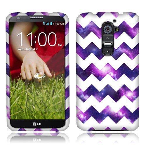 lg g2 custom case - 2