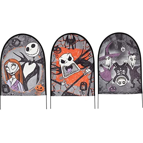 Disney Christmas Fabric By The Yard.High Quality Disney The Nightmare Before Christmas Fabric