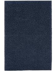 Scotch-Brite Handpad 7448 PRO, grijs, 152 mm x 228 mm, S, ultra fijn, 20 stuks/karton
