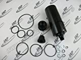 2901-0219-00 Kit - Designed for use with Atlas