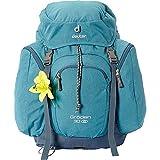DEUTER Gröden 30 SL Backpack Aircomfort System